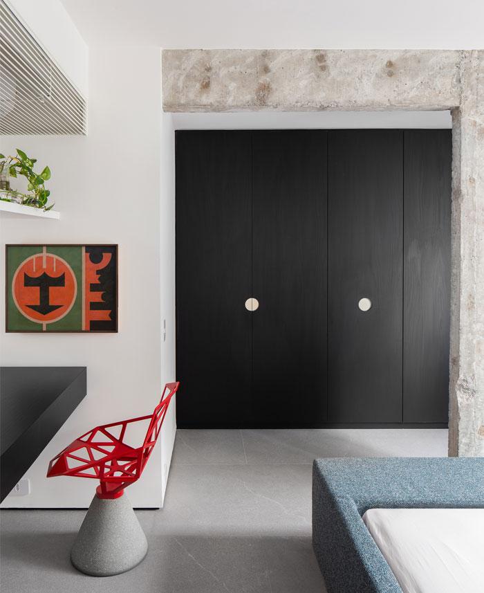 apartament dl studio lim 5