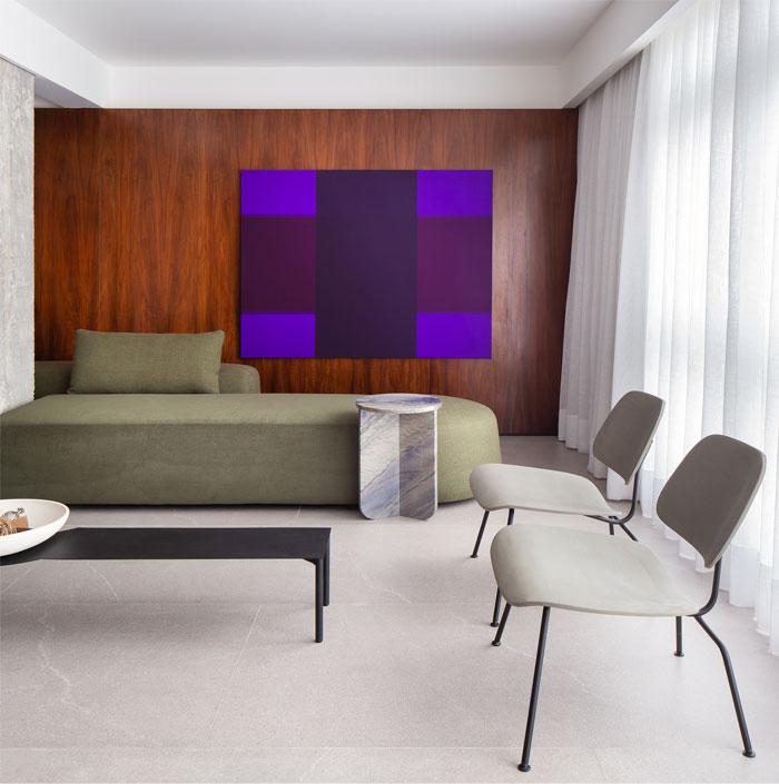 apartament dl studio lim 6