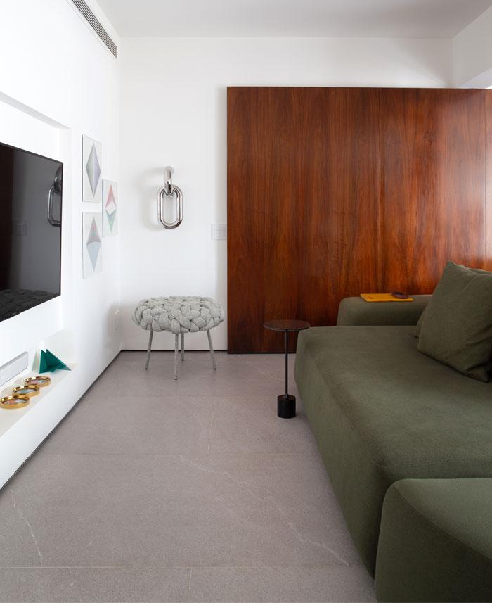 apartament dl studio lim 8