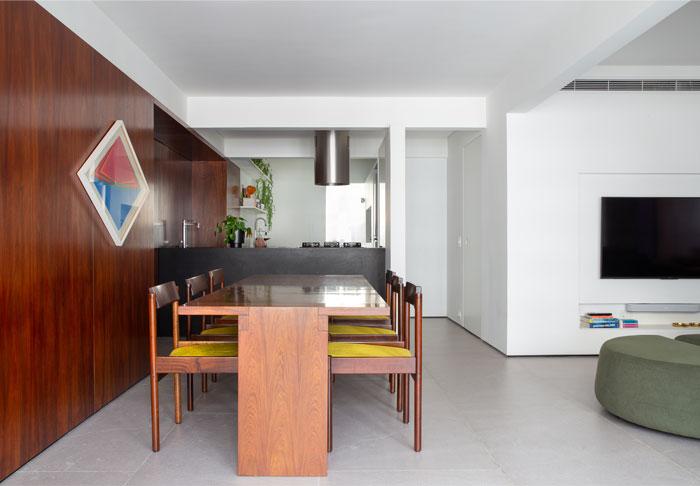 apartament dl studio lim 9