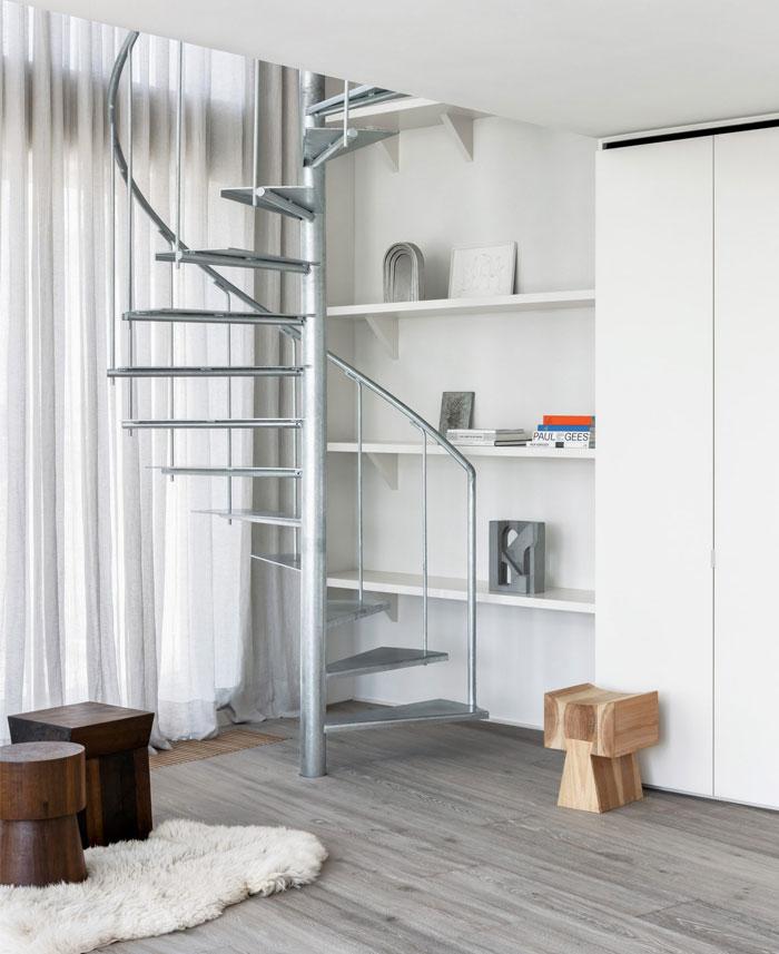 belgium apartment interior 11