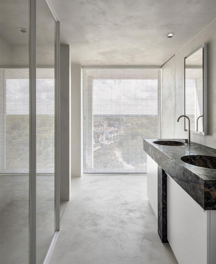 belgium apartment interior 12