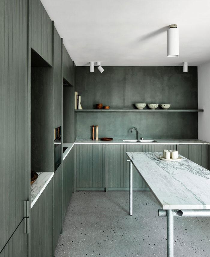belgium apartment interior 2
