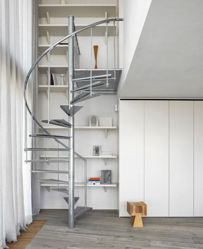 belgium apartment interior 5