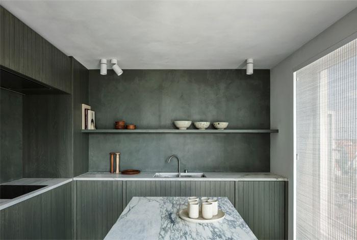 belgium apartment interior 8