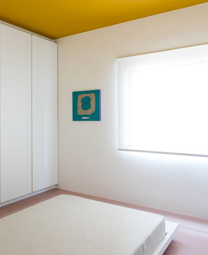 cass apartment felipe hess arquitetos 1