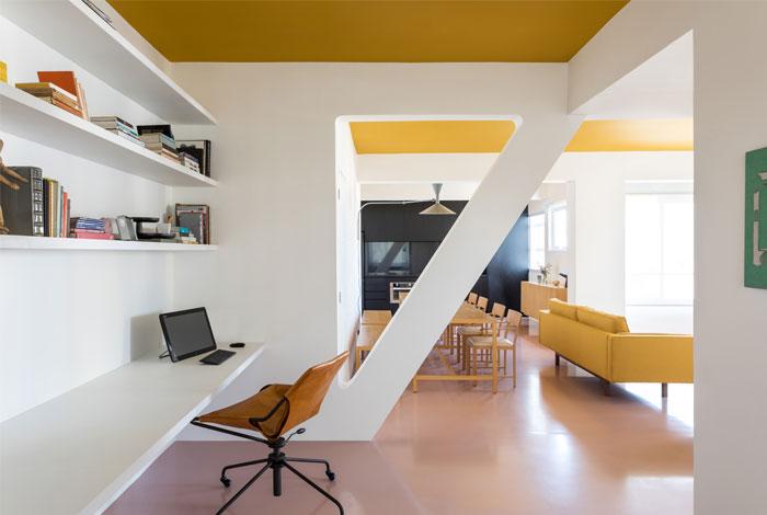 cass apartment felipe hess arquitetos 11