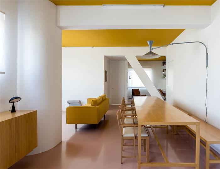 cass apartment felipe hess arquitetos 12