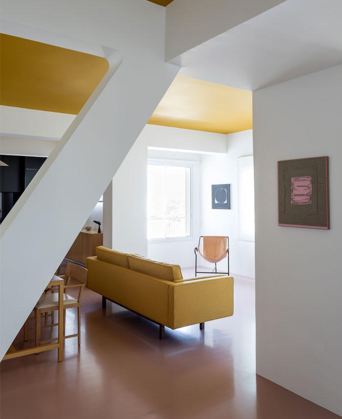 cass apartment felipe hess arquitetos 2