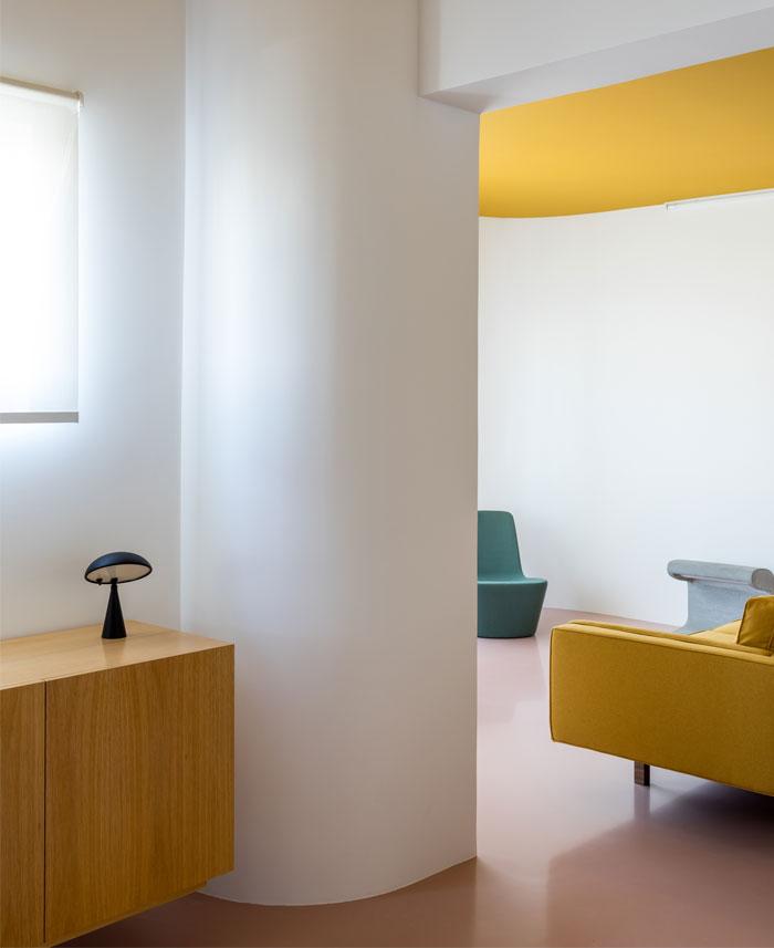 cass apartment felipe hess arquitetos 3