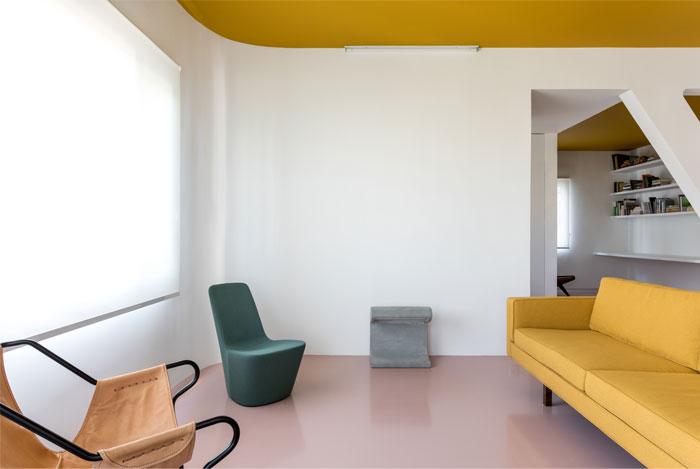 cass apartment felipe hess arquitetos 4