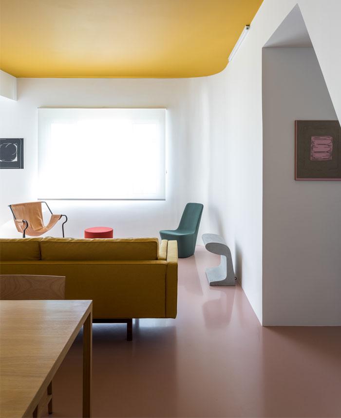 cass apartment felipe hess arquitetos 5