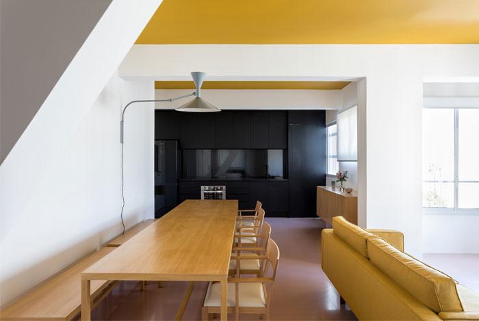 cass apartment felipe hess arquitetos 6