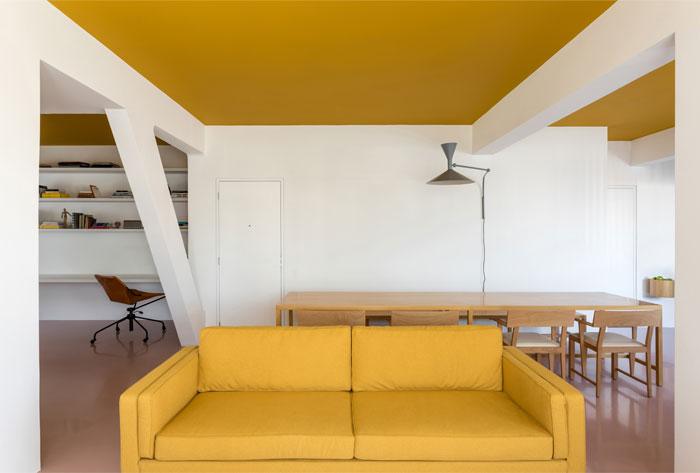 cass apartment felipe hess arquitetos 7