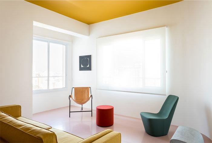 cass apartment felipe hess arquitetos 9