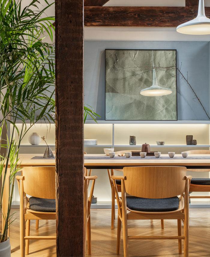 hong designworks new experiential hall shanghai 16
