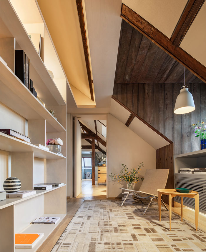 hong designworks new experiential hall shanghai 3