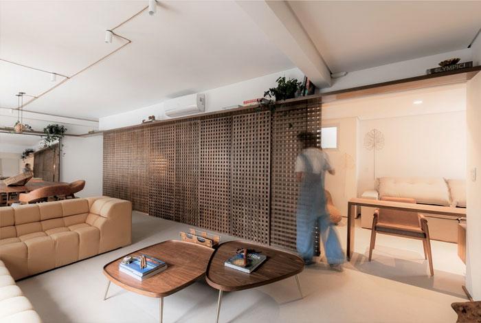 ml apartment flipe arquitetura 1