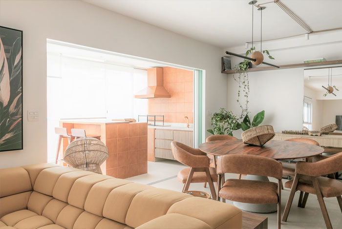 ml apartment flipe arquitetura 15