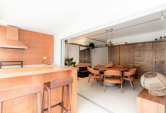 ml apartment flipe arquitetura 17