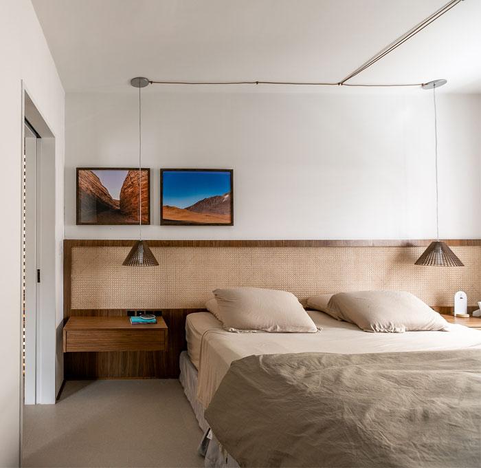 ml apartment flipe arquitetura 18