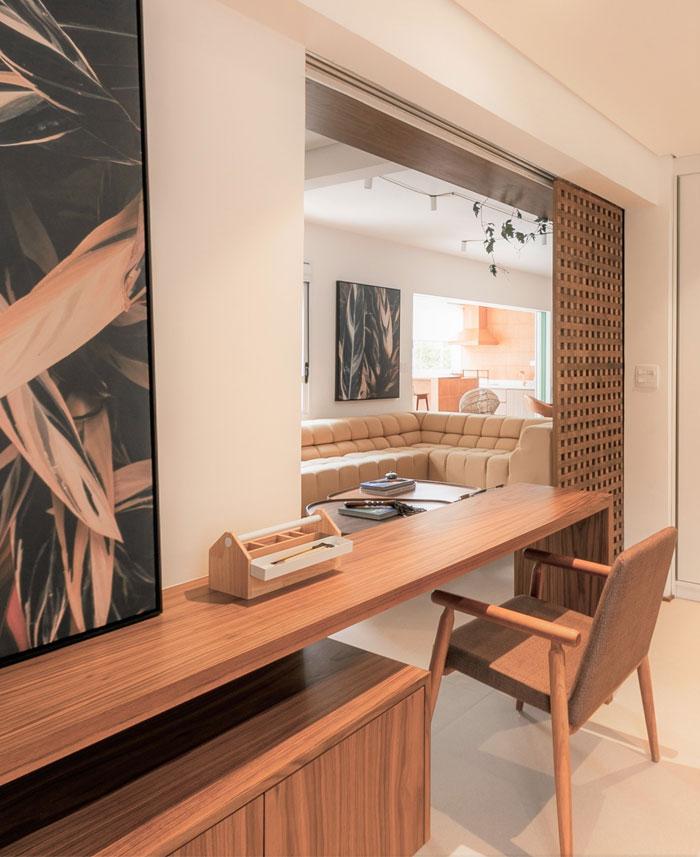 ml apartment flipe arquitetura 19