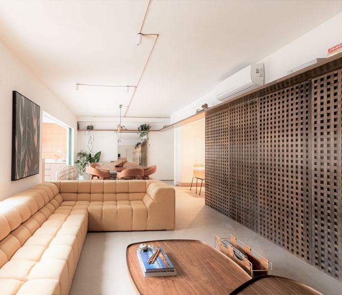 ml apartment flipe arquitetura 2