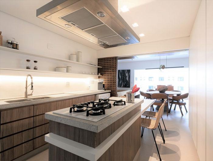 ml apartment flipe arquitetura 3