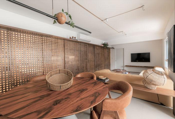 ml apartment flipe arquitetura 6
