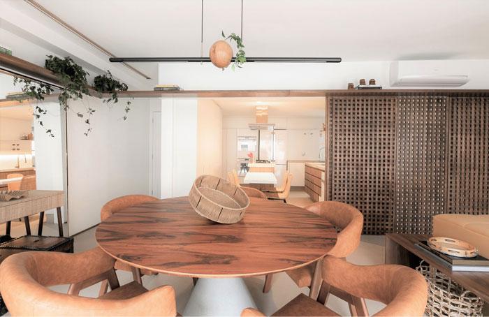 ml apartment flipe arquitetura 8
