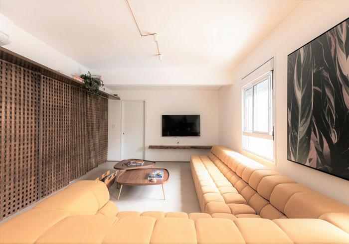 ml apartment flipe arquitetura 9