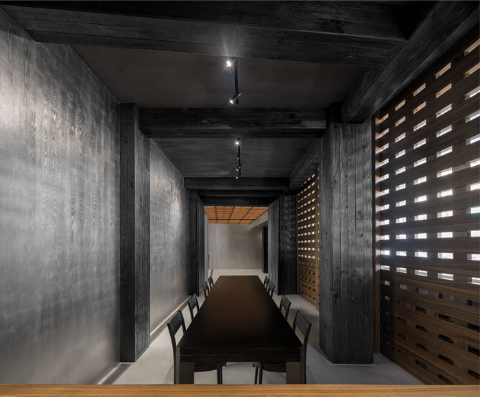 nantou ancient town renovation 10