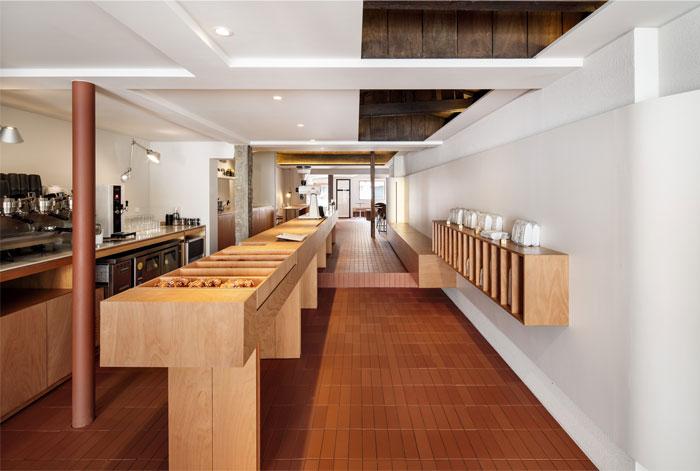 pont coffee shop 1