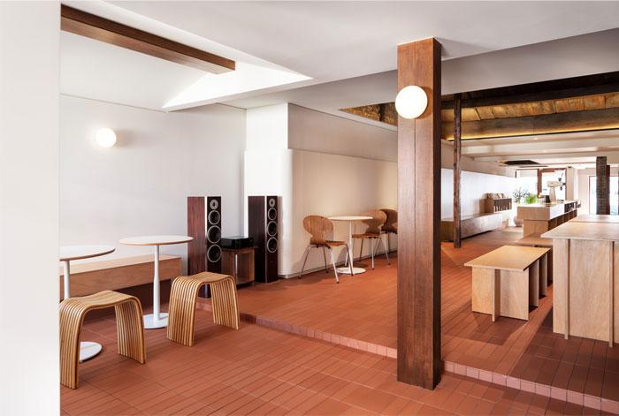 pont coffee shop 11