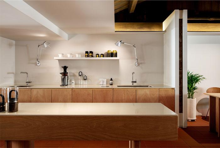 pont coffee shop 2