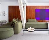 Apartament DL by StudioLIM