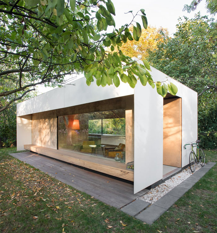 warsaw weekend house desea architects 11