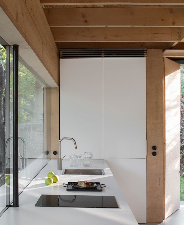 warsaw weekend house desea architects 6