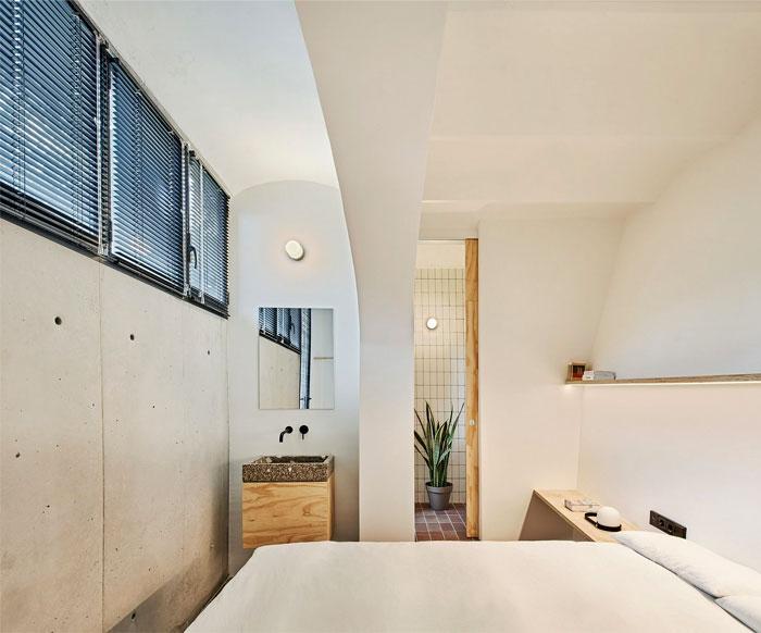 yurikago house mas aqui 12
