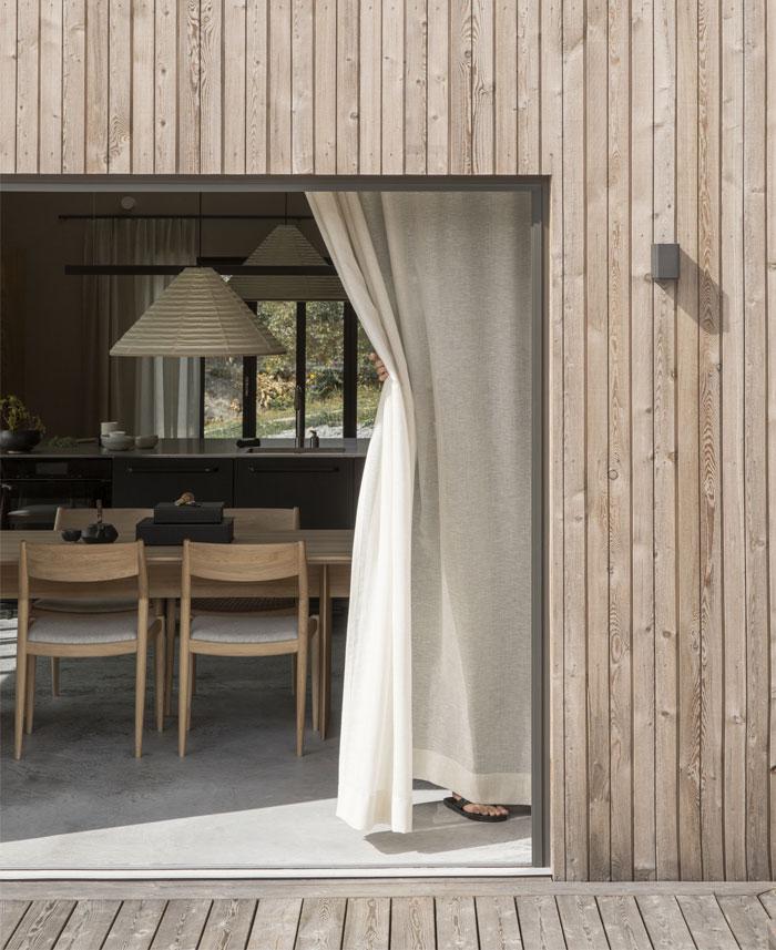 archipelago house norm architects 1