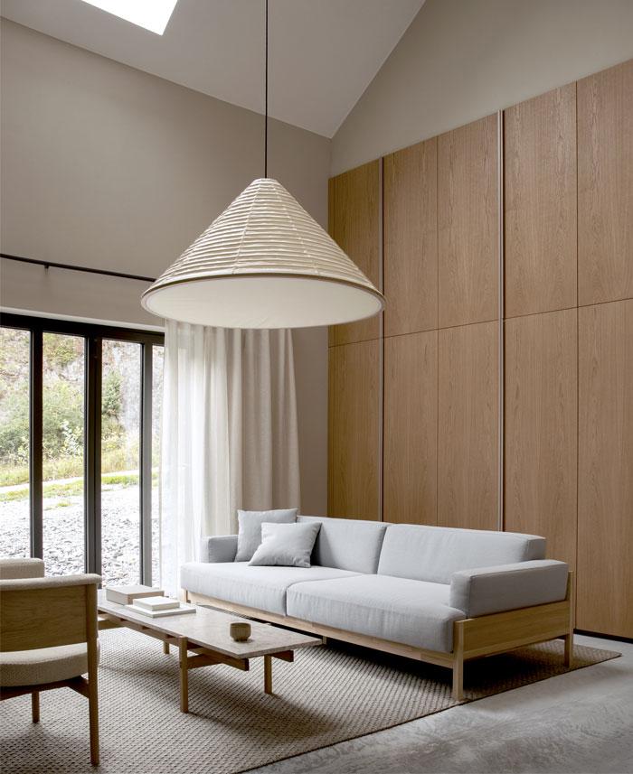archipelago house norm architects 10