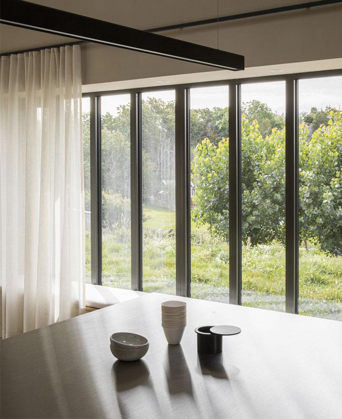 archipelago house norm architects 12