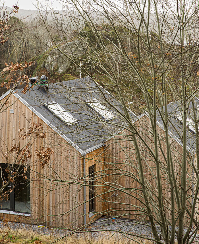 archipelago house norm architects 5