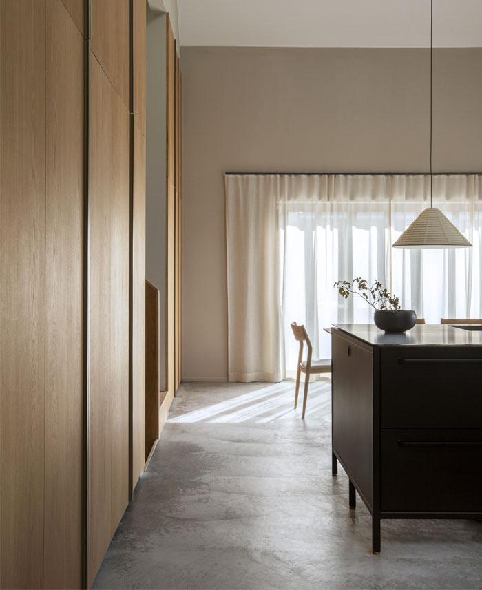 archipelago house norm architects 8