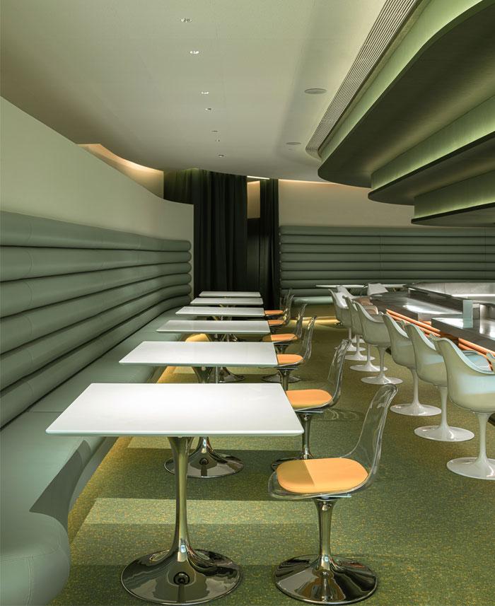 atlatl restaurant shanghai 7