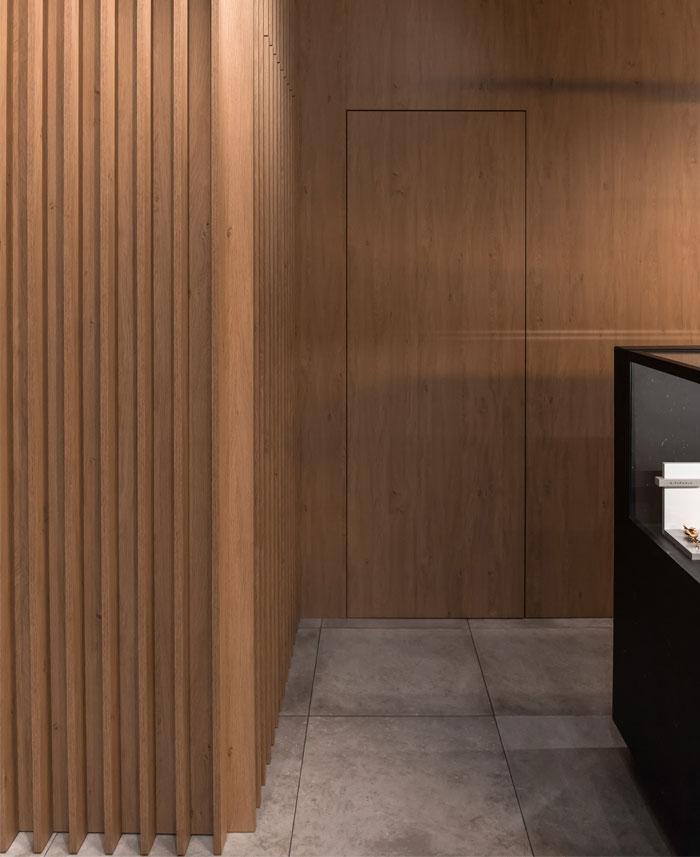 butiq lt interior design donata granata 4