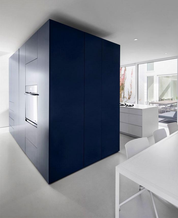 dark blue kitchen cabinets 3