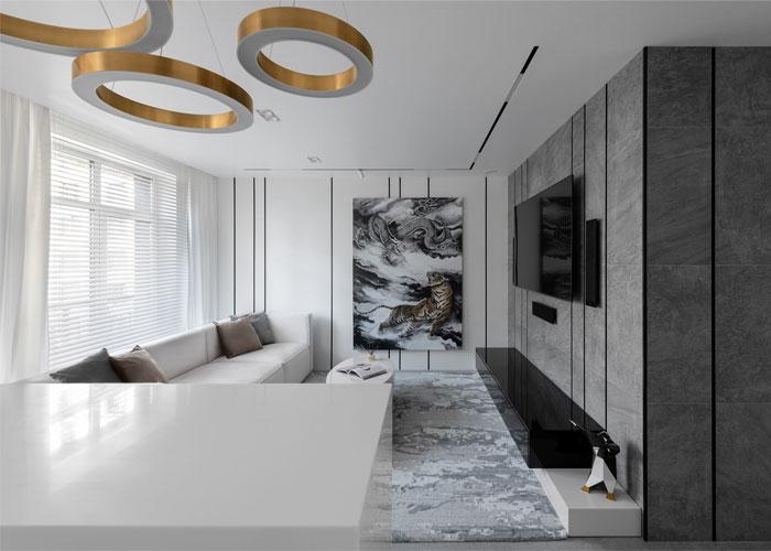 dmitriy korshunov apartment only 6