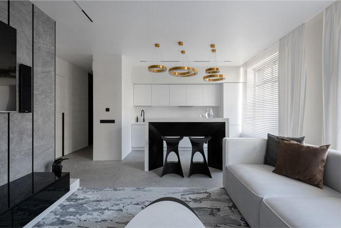 dmitriy korshunov apartment only 7