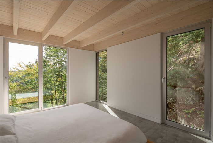 forest house natalie dionne architecture 15